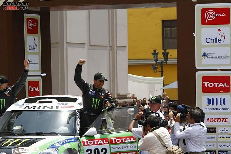 The Rallye Dakar 2012 Thread - z1326666693