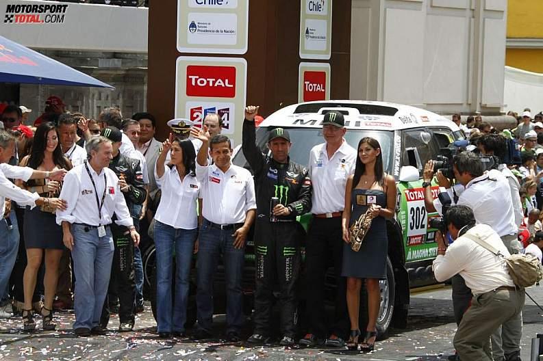 The Rallye Dakar 2012 Thread - z1326666703