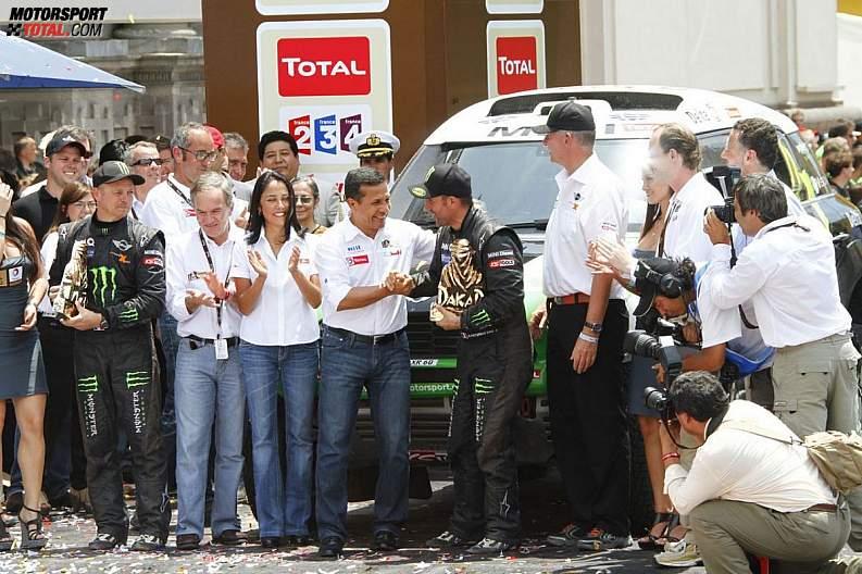 The Rallye Dakar 2012 Thread - z1326666713