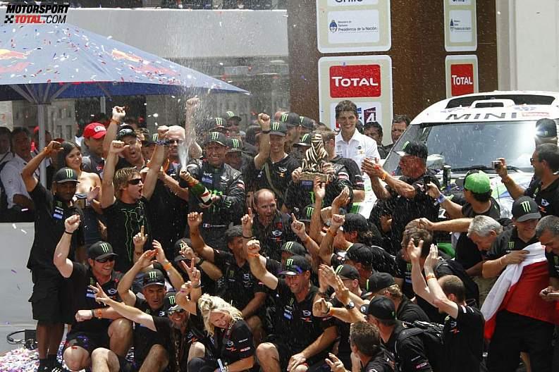 The Rallye Dakar 2012 Thread - z1326666722