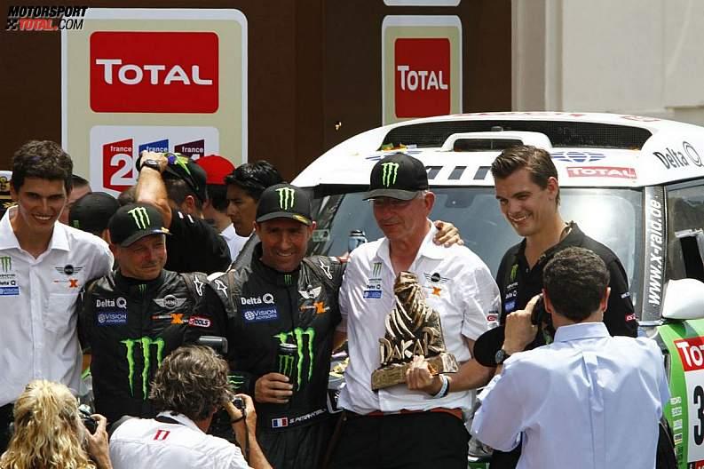 The Rallye Dakar 2012 Thread - z1326666730