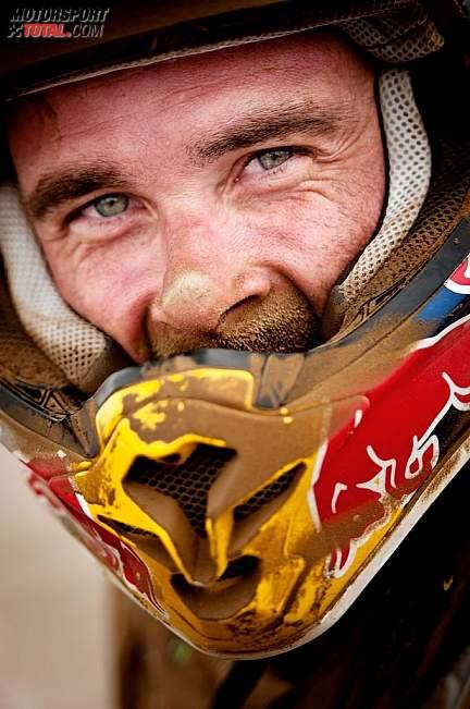 The Rallye Dakar 2012 Thread - z1326750825