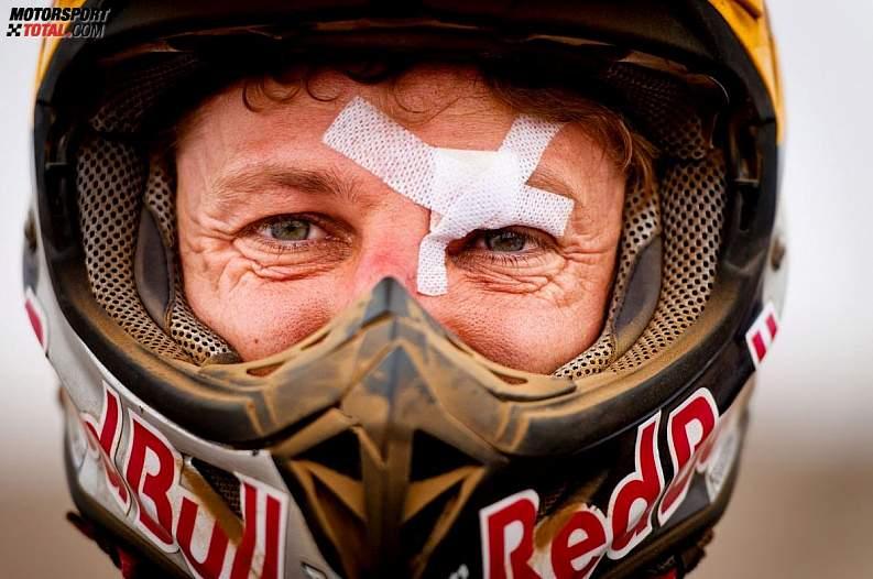 The Rallye Dakar 2012 Thread - z1326750840