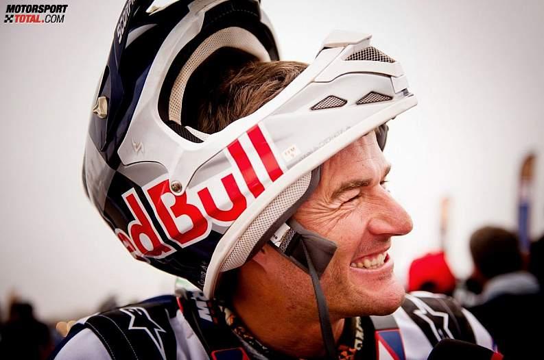 The Rallye Dakar 2012 Thread - z1326750862