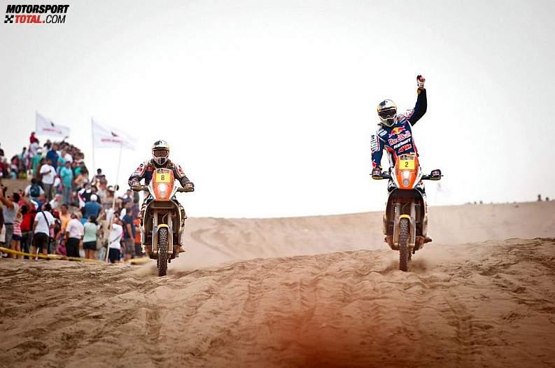 The Rallye Dakar 2012 Thread - z1326751177