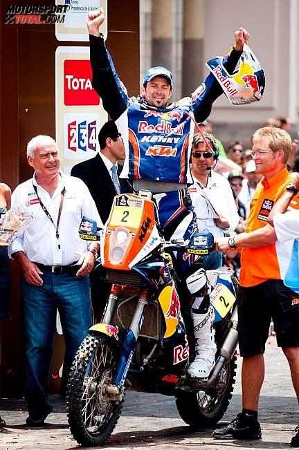 The Rallye Dakar 2012 Thread - z1326751185