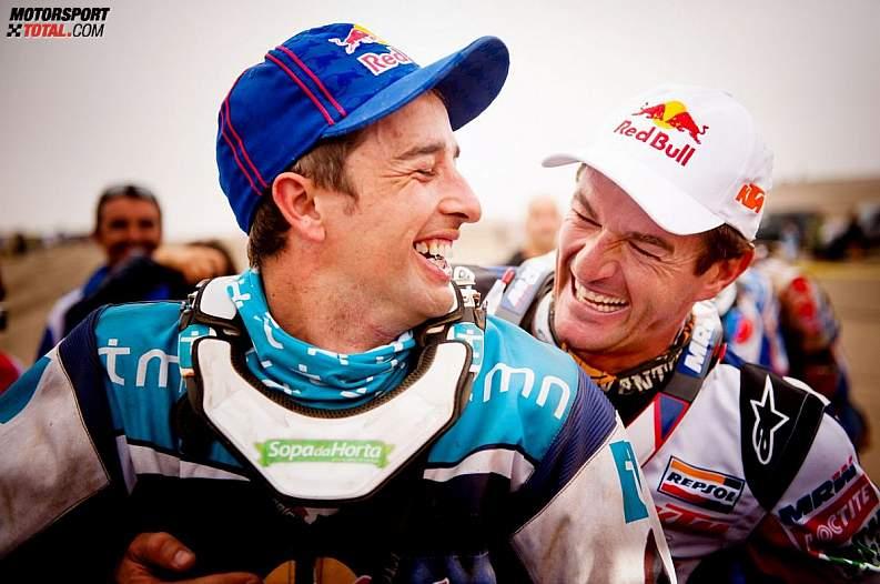 The Rallye Dakar 2012 Thread - z1326751241