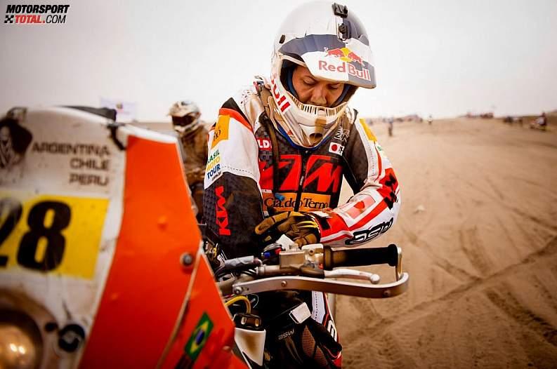 The Rallye Dakar 2012 Thread - z1326751474