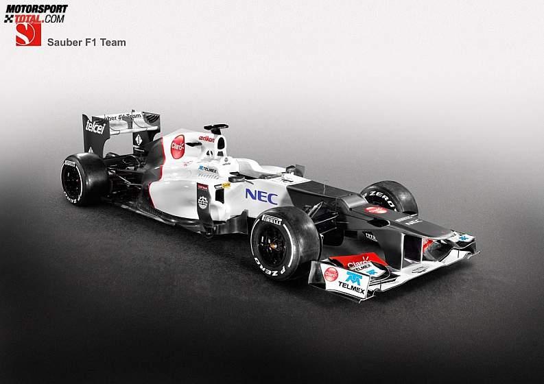-Formula 1 - Season 2012 - - z1328522966
