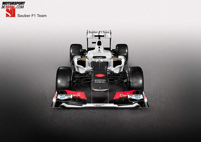 -Formula 1 - Season 2012 - - z1328522974