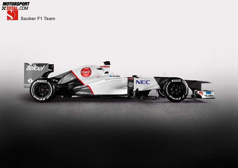 -Formula 1 - Season 2012 - - z1328522982