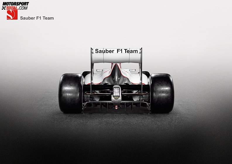 -Formula 1 - Season 2012 - - z1328523378