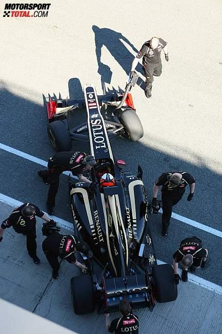 -Formula 1 - Season 2012 - - z1328534472