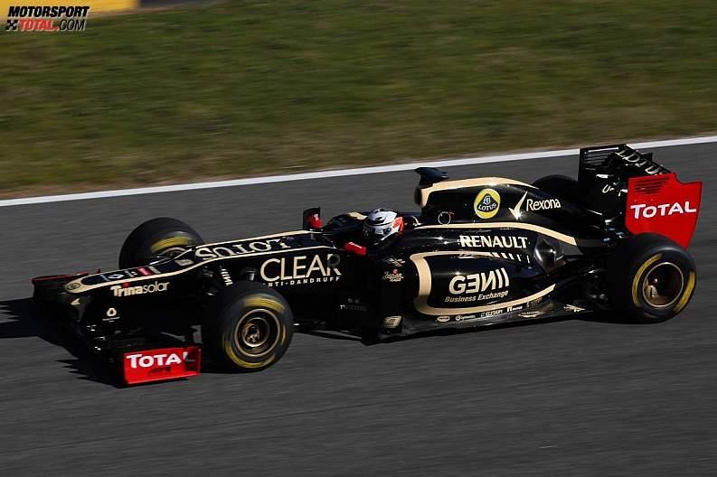 -Formula 1 - Season 2012 - - z1328536803