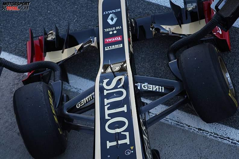 -Formula 1 - Season 2012 - - z1328536811
