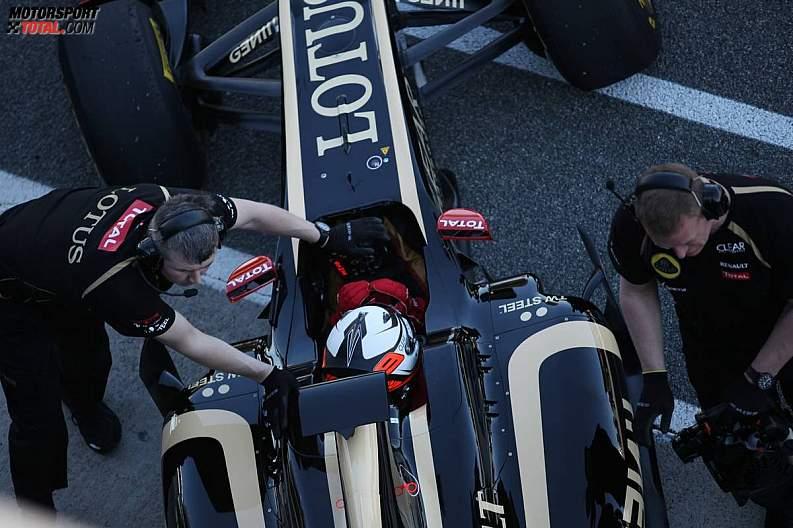 -Formula 1 - Season 2012 - - z1328536820