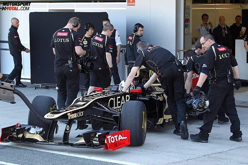 -Formula 1 - Season 2012 - - z1328536849