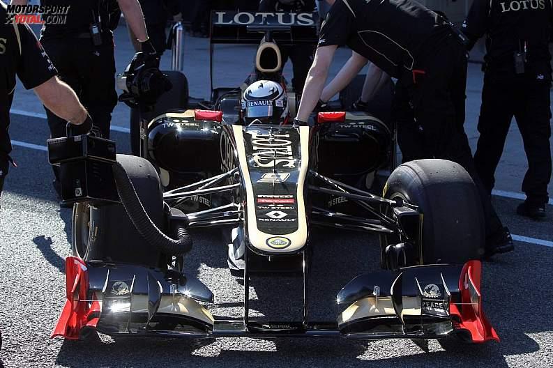 -Formula 1 - Season 2012 - - z1328537410