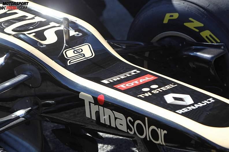 -Formula 1 - Season 2012 - - z1328537417