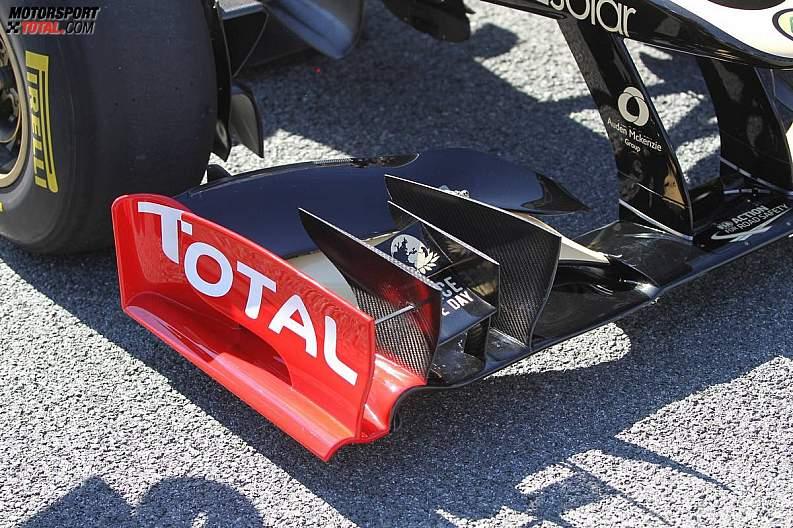 -Formula 1 - Season 2012 - - z1328537425