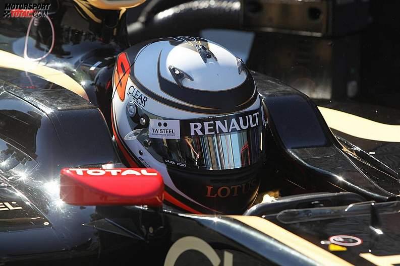 -Formula 1 - Season 2012 - - z1328537433