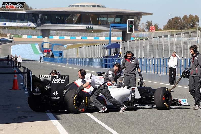 -Formula 1 - Season 2012 - - z1328537497