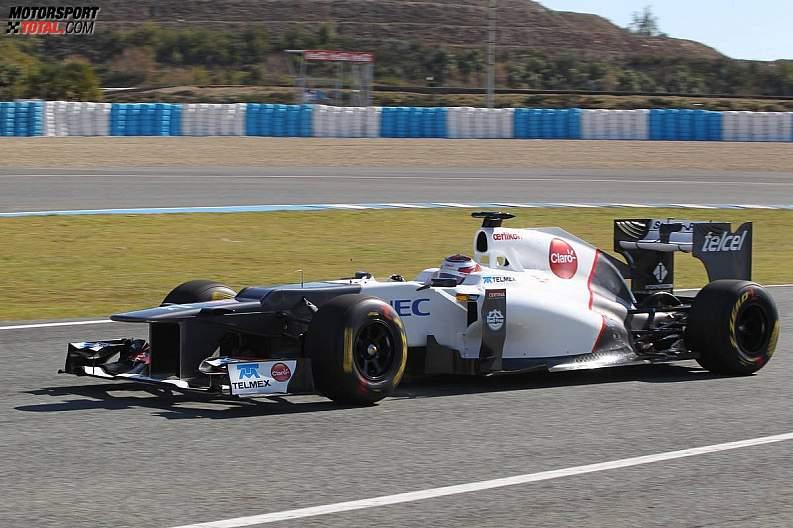 -Formula 1 - Season 2012 - - z1328537505