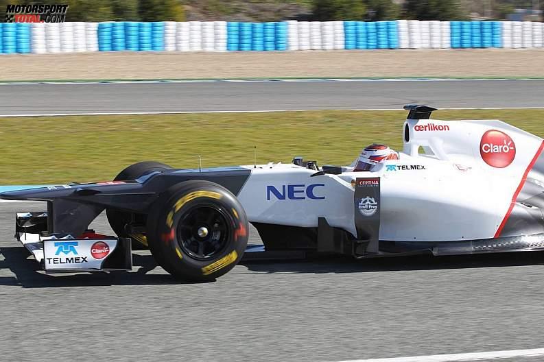 -Formula 1 - Season 2012 - - z1328537513