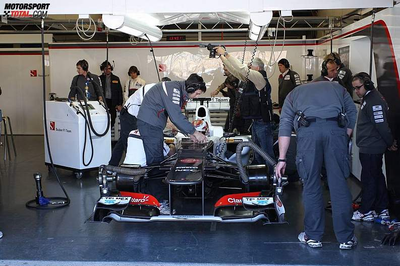 -Formula 1 - Season 2012 - - z1328537532