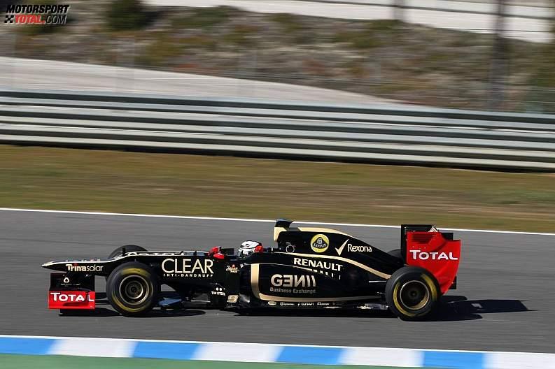 -Formula 1 - Season 2012 - - z1328538724
