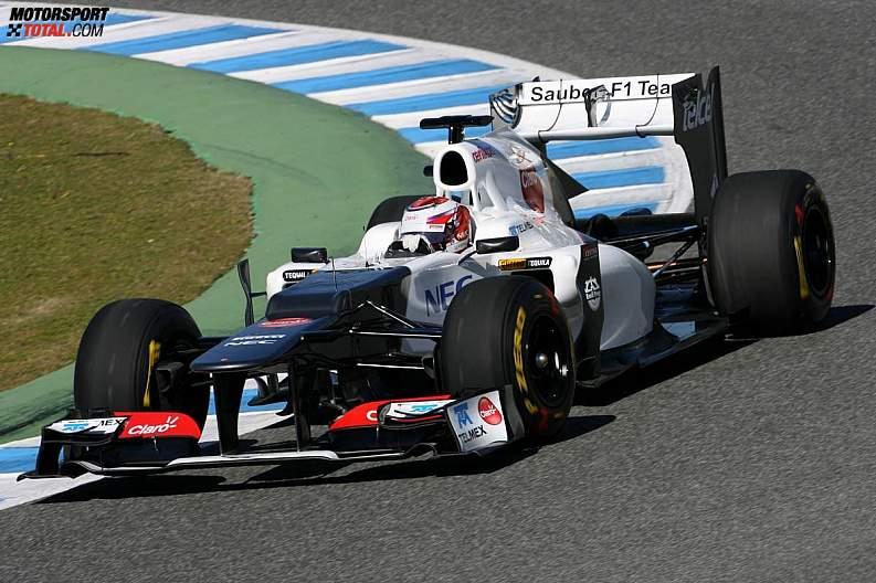 -Formula 1 - Season 2012 - - z1328539262