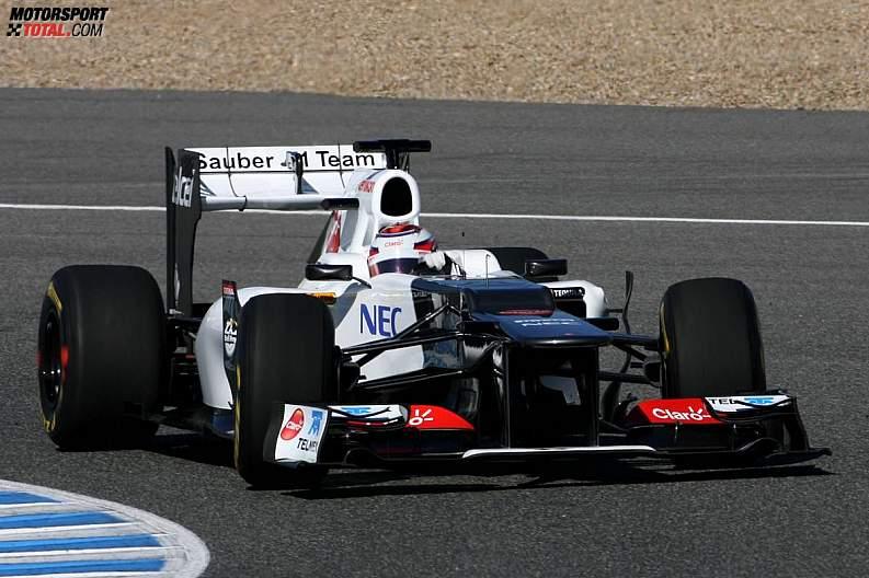 -Formula 1 - Season 2012 - - z1328539292