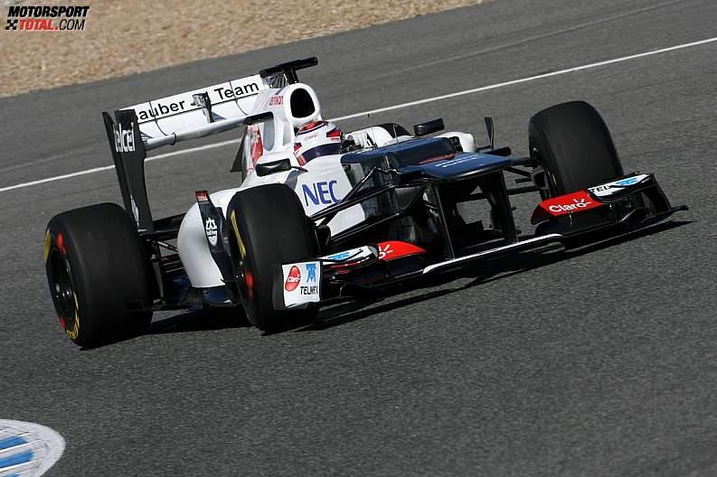 -Formula 1 - Season 2012 - - z1328539300