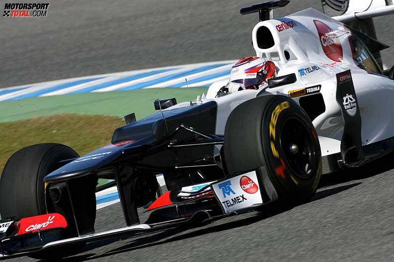 -Formula 1 - Season 2012 - - z1328539323
