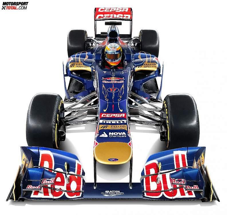 -Formula 1 - Season 2012 - - z1328550191
