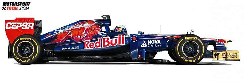 -Formula 1 - Season 2012 - - z1328550551
