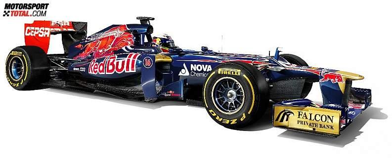 -Formula 1 - Season 2012 - - z1328552008