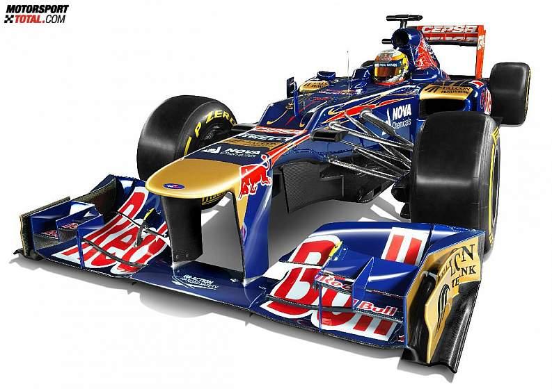 -Formula 1 - Season 2012 - - z1328552015