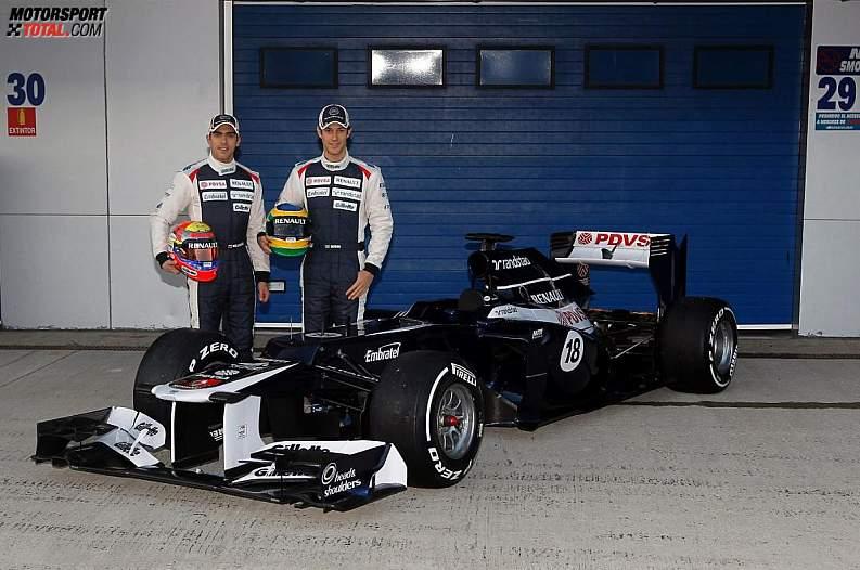 -Formula 1 - Season 2012 - - z1328601944