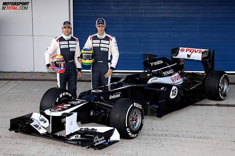-Formula 1 - Season 2012 - - z1328604602