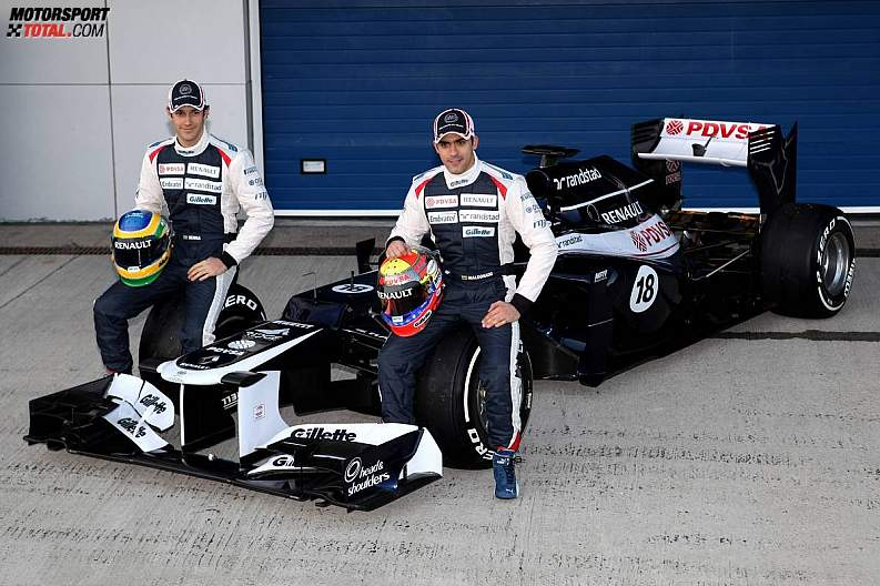 -Formula 1 - Season 2012 - - z1328604609