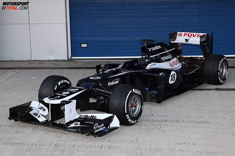 -Formula 1 - Season 2012 - - z1328604617