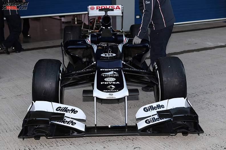 -Formula 1 - Season 2012 - - z1328604625
