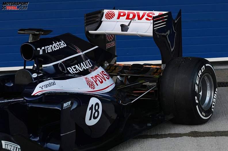 -Formula 1 - Season 2012 - - z1328604633