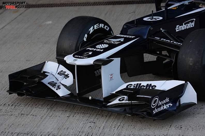 -Formula 1 - Season 2012 - - z1328604648