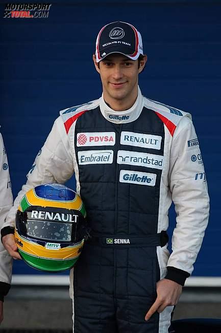 -Formula 1 - Season 2012 - - z1328604670