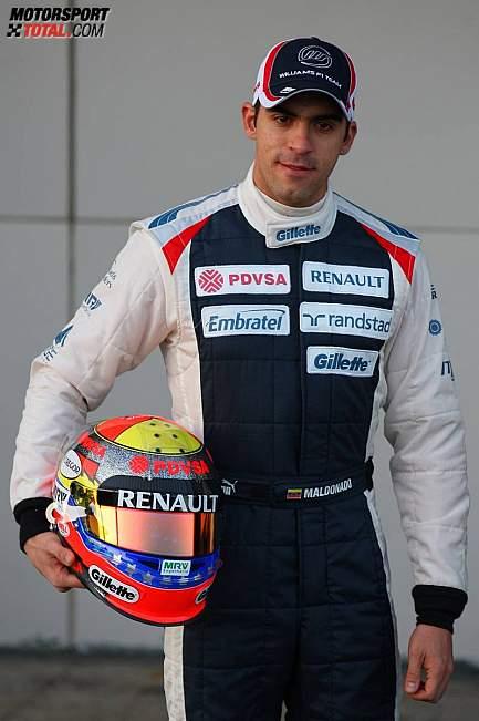 -Formula 1 - Season 2012 - - z1328604692