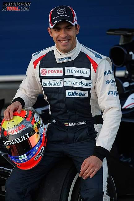 -Formula 1 - Season 2012 - - z1328604706