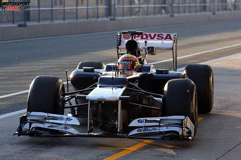 -Formula 1 - Season 2012 - - z1328604713