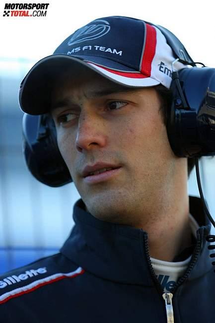 -Formula 1 - Season 2012 - - z1328604721